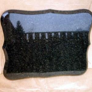 Granitnaya-tablichka-003