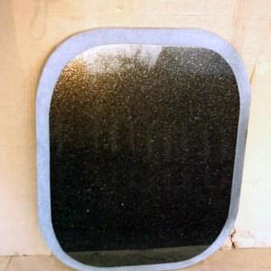 Granitnaya-tablichka-004