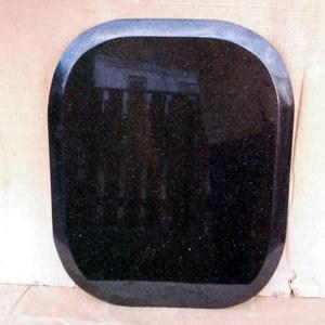 Granitnaya-tablichka-005