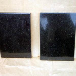 Granitnaya-tablichka-006