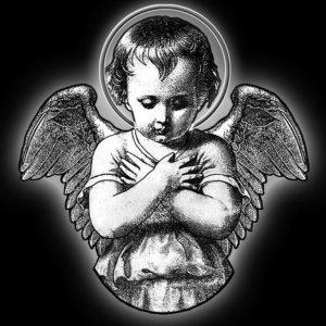 angeli10