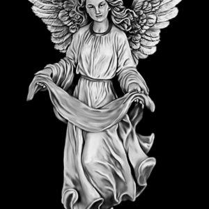 angeli9