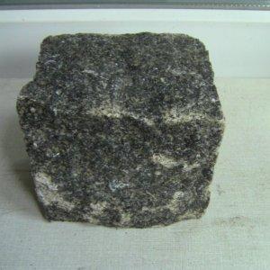bruschatka gabbro kolotaya