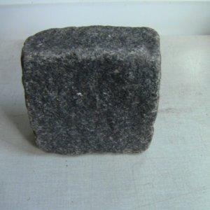 bruschatka gabbro kolotoye galtovannoye
