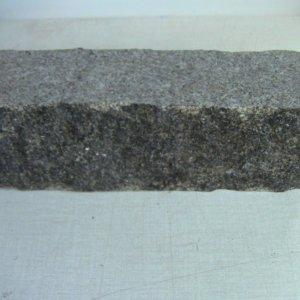 bruschatka gabbro pileno-kolotaya
