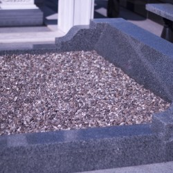 granitnyye kamushki 001