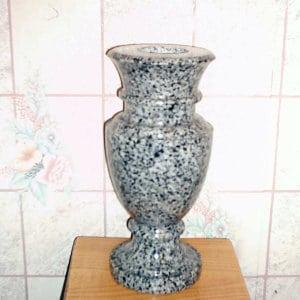 Гранитная ваза ГВ-012